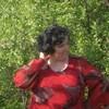 Светлана, 46, г.Михайловка