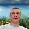 Владимир, 24, г.Томск