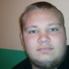 Shay, 20, г.Оклахома-Сити