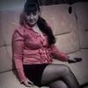 Марина, 42, г.Баштанка