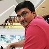 santhosh kumar, 35, г.Бангалор