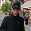 Alex, 30, г.Славгород