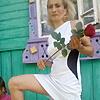 Мариша, 35, г.Тейково