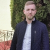 Benjamin, 24, г.Франкфурт-на-Майне