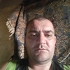алим, 36, г.Калач-на-Дону