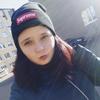 Мария, 21, г.Осташков