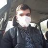 Севак, 23, г.Астрахань