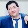batyr, 32, г.Туркменабад