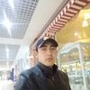Простой парень, 22, г.Дзержинск