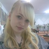 Вероничка, 25, г.Юсьва