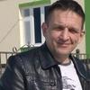 Олег, 44, г.Стерлитамак