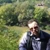 Ярослав, 24, г.Горячий Ключ