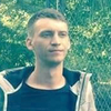 Влад, 27, г.Никополь