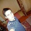 Nuriddin, 21, г.Балашиха