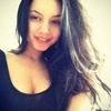 Анастасия, 24, г.Екатеринбург
