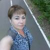 Евгения, 37, г.Щучинск