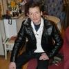 Кирилл, 36, г.Нальчик