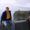 Evgenij, 30, г.Limerick