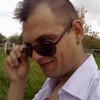 Виталий, 37, г.Белгород-Днестровский