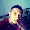 KapONe, 27, г.Ашхабад