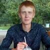 ЮРА, 20, г.Биробиджан