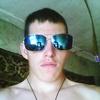 Николай, 21, г.Соликамск