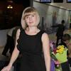 Ирина, 36, г.Волгоград