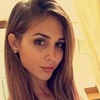 Olga, 30, г.Луганск