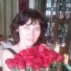 Надежда, 35, г.Иловайск