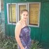 Ирина, 31, г.Бердянск