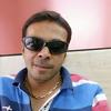 manish, 37, г.Ахмадабад