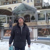 Andre, 39, г.Львов