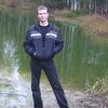 nikoai, 39, г.Омутнинск