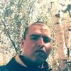 Раиль Нуриев, 20, г.Уфа