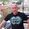 Todor, 37, г.Nesebar