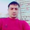 dauka, 25, г.Талдыкорган