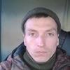 Алексей, 28, г.Кингисепп