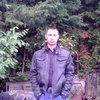 Евеген, 30, г.Сюмси