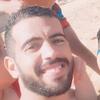 Banga, 20, г.Алжир
