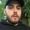 Валерой, 31, г.Подольск