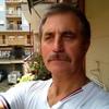 Владимир, 54, г.Барселона