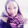 Екатерина, 21, г.Могилев-Подольский