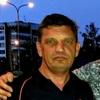 Олег, 50, г.Саранск