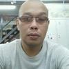 halim, 44, г.Куала-Лумпур