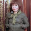 Дина, 52, г.Астана