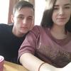 Валентин, 115, г.Днепропетровск
