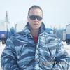 Юрий, 46, г.Тюмень