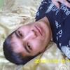 Raxa, 27, г.Иссык