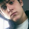 Дмитрий, 19, г.Витебск