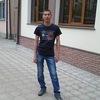 Мамут, 34, г.Красногвардейское